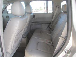 2008 Chevrolet HHR LT Gardena, California 10
