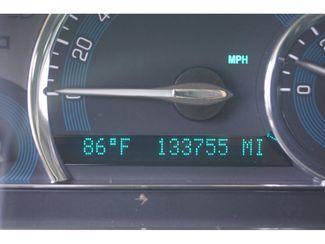 2008 Chevrolet HHR LT  city Texas  Vista Cars and Trucks  in Houston, Texas