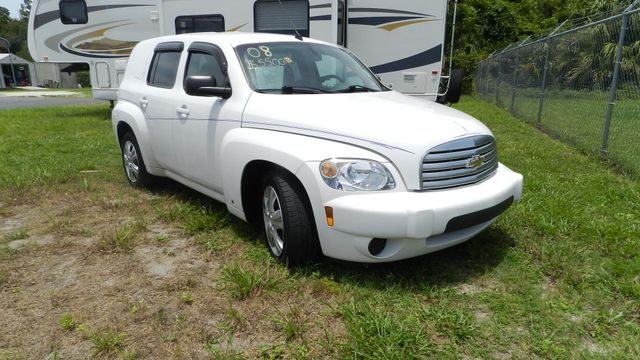 2008 Chevrolet HHR LS Hudson , Florida 1