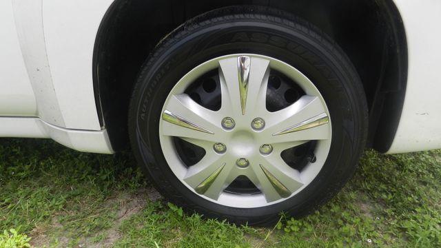2008 Chevrolet HHR LS Hudson , Florida 14