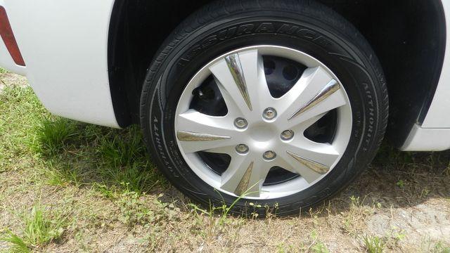 2008 Chevrolet HHR LS Hudson , Florida 15