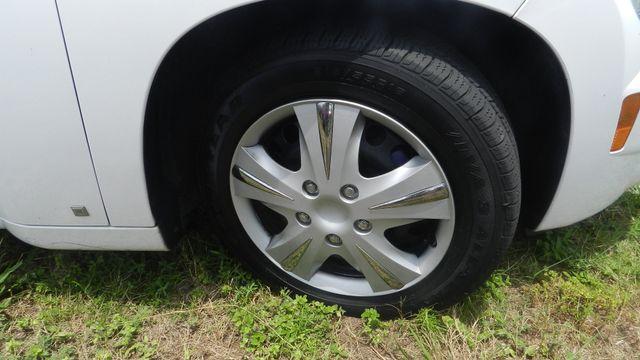 2008 Chevrolet HHR LS Hudson , Florida 16