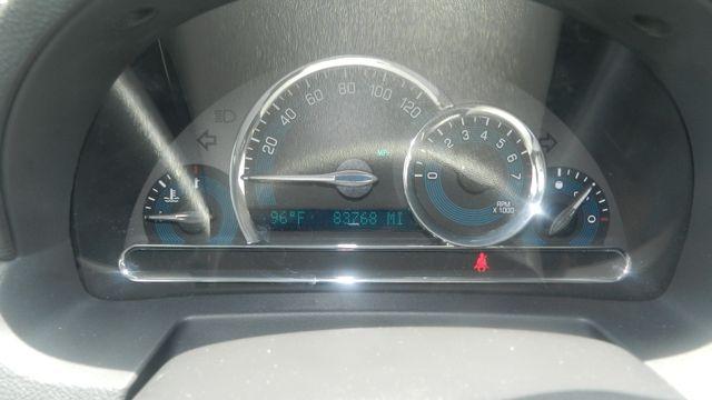 2008 Chevrolet HHR LS Hudson , Florida 5