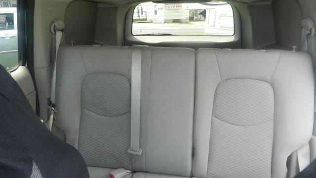 2008 Chevrolet HHR LS Hudson , Florida 6