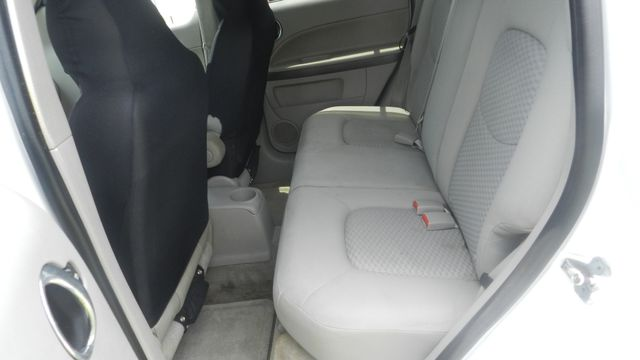 2008 Chevrolet HHR LS Hudson , Florida 7