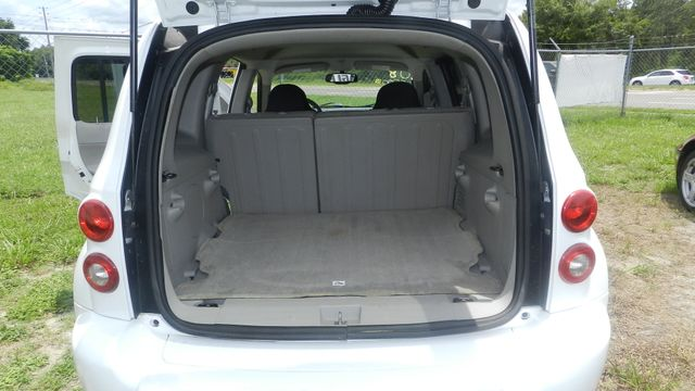 2008 Chevrolet HHR LS Hudson , Florida 8