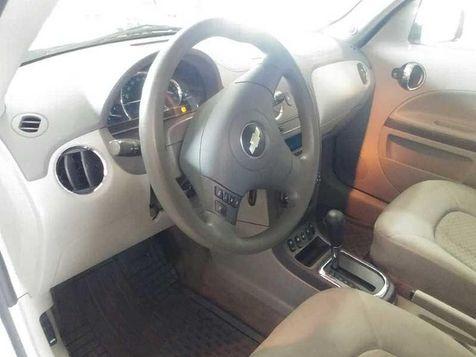 2008 Chevrolet HHR LT   JOPPA, MD   Auto Auction of Baltimore  in JOPPA, MD