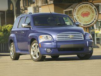 2008 Chevrolet HHR LT in Medina, OHIO 44256