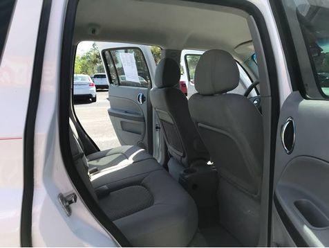 2008 Chevrolet HHR LS | Myrtle Beach, South Carolina | Hudson Auto Sales in Myrtle Beach, South Carolina