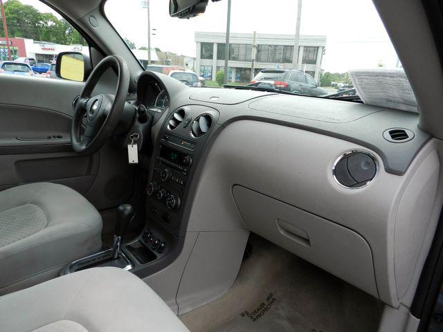 2008 Chevrolet HHR LS in Nashville, Tennessee 37211