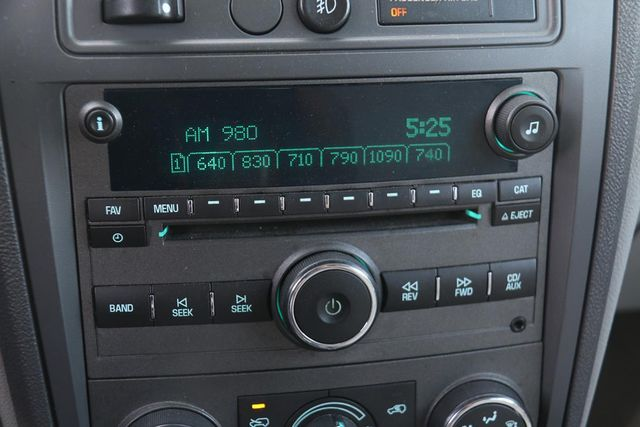 2008 Chevrolet HHR LT Santa Clarita, CA 20