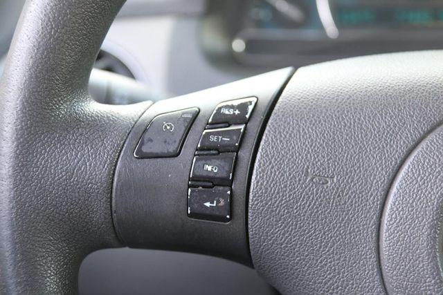 2008 Chevrolet HHR LT Santa Clarita, CA 23
