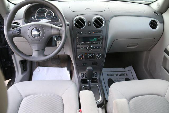 2008 Chevrolet HHR LT Santa Clarita, CA 8