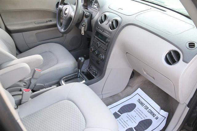 2008 Chevrolet HHR LT Santa Clarita, CA 9