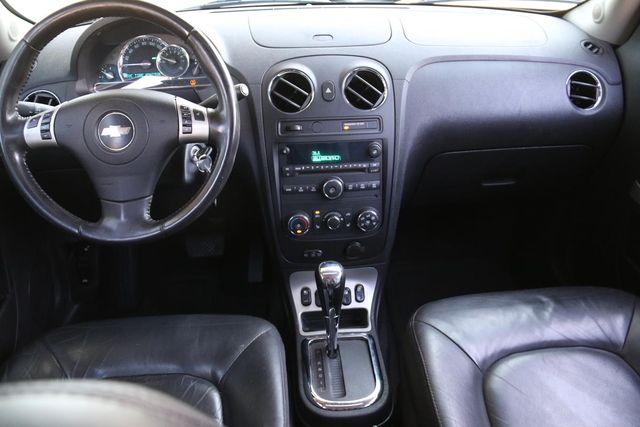 2008 Chevrolet HHR LT Santa Clarita, CA 7