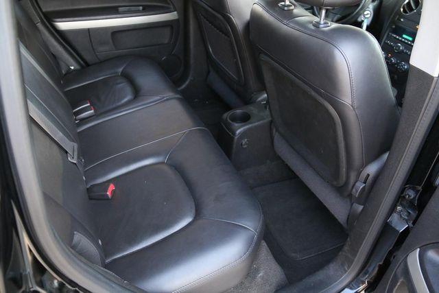 2008 Chevrolet HHR LT Santa Clarita, CA 16