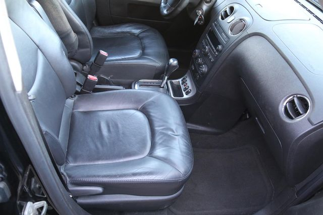 2008 Chevrolet HHR LT Santa Clarita, CA 14