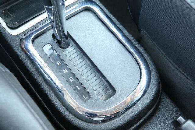 2008 Chevrolet HHR LT Santa Clarita, CA 21