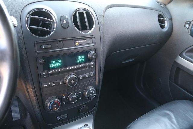 2008 Chevrolet HHR LT Santa Clarita, CA 17
