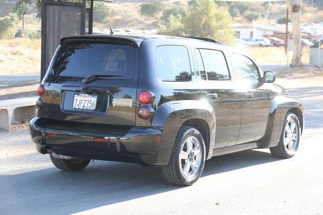 2008 Chevrolet HHR LT Santa Clarita, CA 6