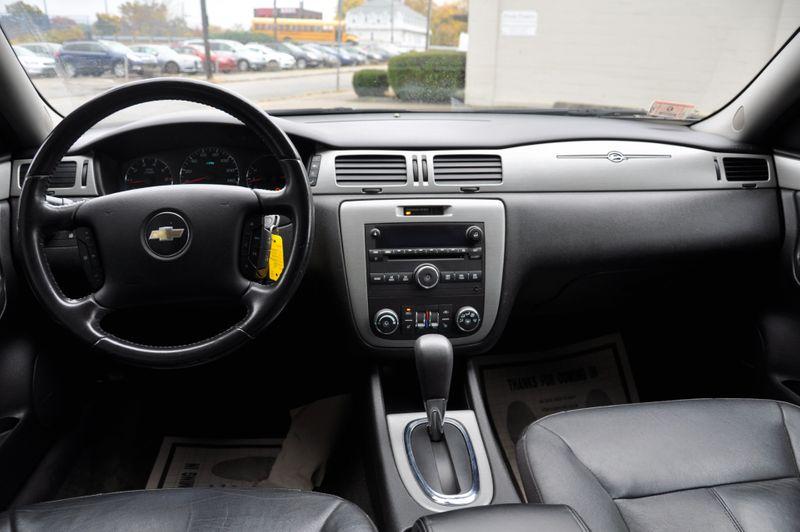2008 Chevrolet Impala LTZ  city MA  Beyond Motors  in Braintree, MA