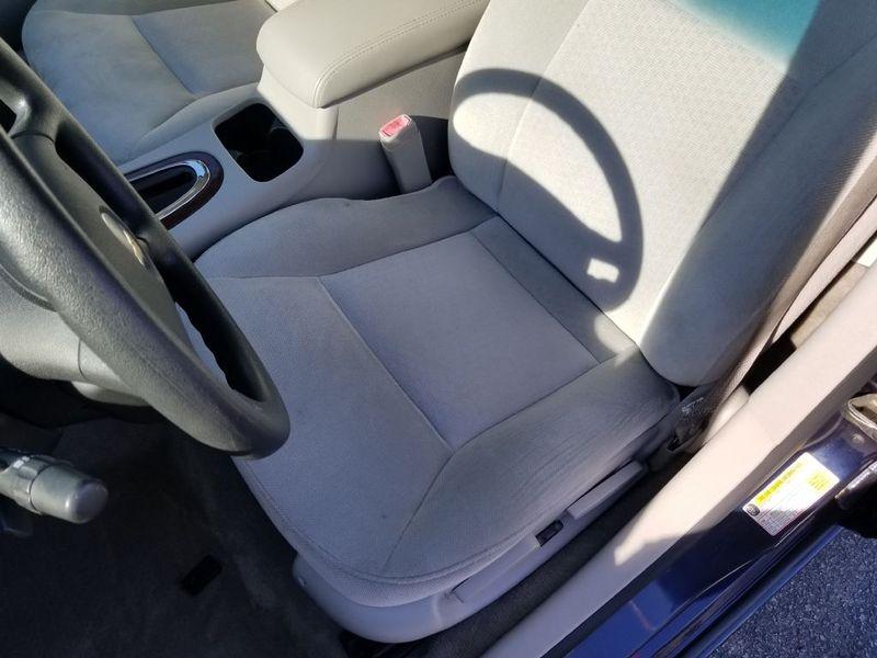 2008 Chevrolet Impala LS  city SC  Columbia Auto Center  in Columbia, SC