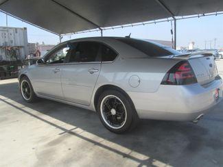 2008 Chevrolet Impala SS Gardena, California 1