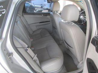 2008 Chevrolet Impala SS Gardena, California 11