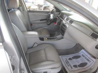 2008 Chevrolet Impala SS Gardena, California 12