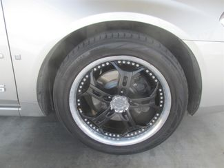 2008 Chevrolet Impala SS Gardena, California 13