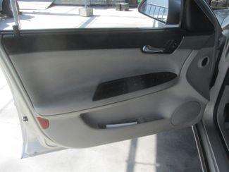 2008 Chevrolet Impala SS Gardena, California 4