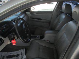 2008 Chevrolet Impala SS Gardena, California 5