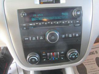 2008 Chevrolet Impala SS Gardena, California 7