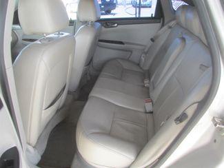 2008 Chevrolet Impala SS Gardena, California 9