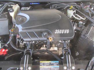 2008 Chevrolet Impala LS Gardena, California 15
