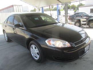 2008 Chevrolet Impala LS Gardena, California 3