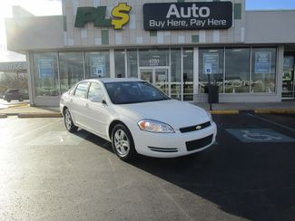 2008 Chevrolet Impala LS in Indianapolis, IN 46254