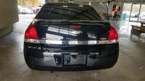 2008 Chevrolet Impala LT   JOPPA, MD   Auto Auction of Baltimore  in JOPPA, MD