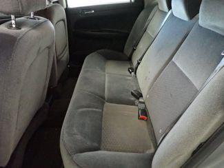 2008 Chevrolet Impala LS Lincoln, Nebraska 2