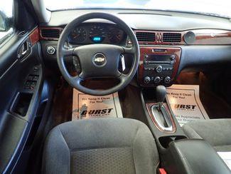 2008 Chevrolet Impala LS Lincoln, Nebraska 3