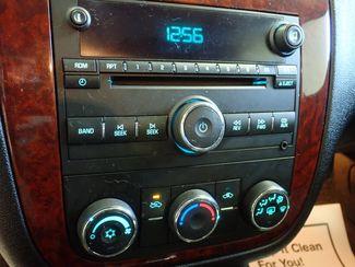 2008 Chevrolet Impala LS Lincoln, Nebraska 5