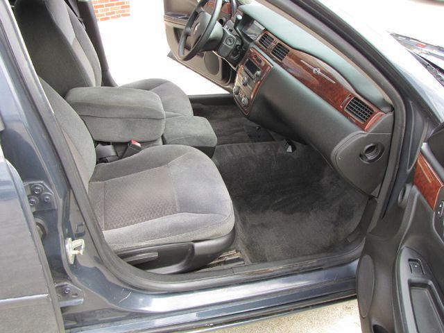 2008 Chevrolet Impala LT in Medina, OHIO 44256