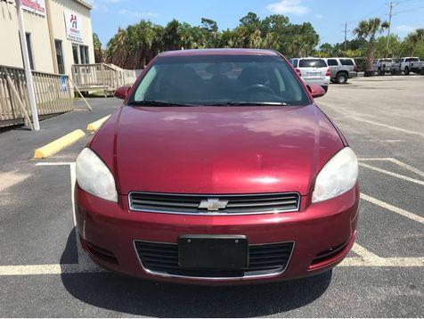 2008 Chevrolet Impala LT | Myrtle Beach, South Carolina | Hudson Auto Sales in Myrtle Beach, South Carolina
