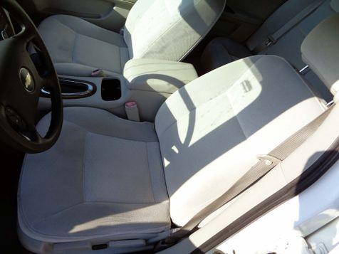 2008 Chevrolet Impala LS | Nashville, Tennessee | Auto Mart Used Cars Inc. in Nashville, Tennessee