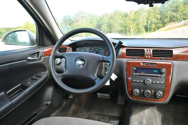 2008 Chevrolet Impala LS Naugatuck, Connecticut 16