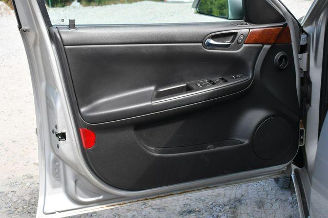 2008 Chevrolet Impala LS Naugatuck, Connecticut 19