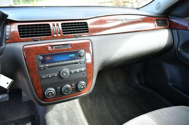 2008 Chevrolet Impala LS Naugatuck, Connecticut 22