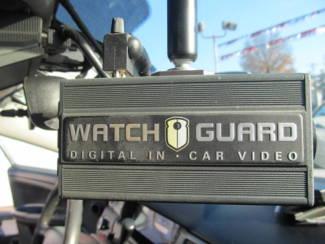 2008 Chevrolet Impala Police w/ Equipment Patrol Ready LED lightbar 2 Digital Cameras Radio St. Louis, Missouri 25