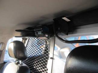 2008 Chevrolet Impala Police w/ Equipment Patrol Ready LED lightbar 2 Digital Cameras Radio St. Louis, Missouri 9