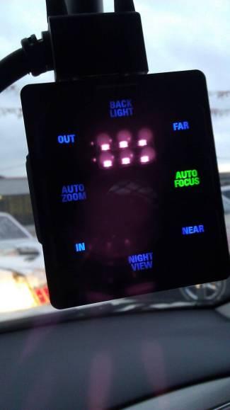 2008 Chevrolet Impala Police w/ Equipment Patrol Ready LED lightbar 2 Digital Cameras Radio St. Louis, Missouri 33